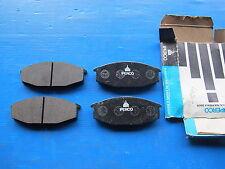 Plaquettes de freins avant Iperco pour: Nissan: Cedric, Fairlady, Crown