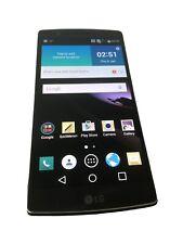 LG G Flex 2 - 16GB-Nero (Sbloccato) Smartphone ottime condizioni