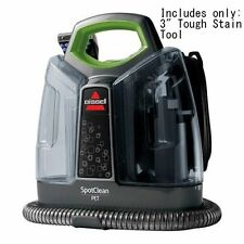 Bissell SpotClean Portable Carpet & Upholstery Cleaner 5207