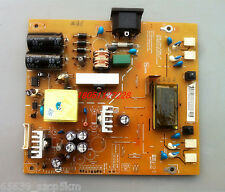 Power Board AIP-0178A For LG W2252V W2252TQ W1952TQ Replacement