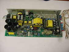 SSI Switching Systems International STV-401-1022-2 DC PS, Lam 853-080597-001