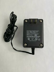 Genuine Ac Adapter FE4830 240D050 Output 24 V 500mA Power Supply Adapter A82