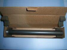 HP upper fuser roller for Laserjet IIP/ IIIP printer PN RFI-2505-000CN