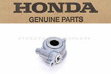New Honda Speedometer Speedo Gear Drive Box 96-15 CMX250 Rebel CMX 250 #W61