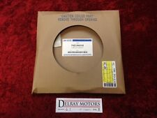 BRAND NEW! PARKING BRAKE CABLE 1994-1998 FORD MUSTANG