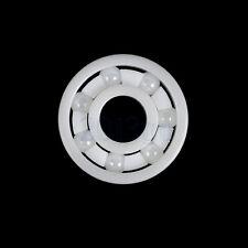 608 ZrO2 Céramique Roulement à Billes Palier 8x22x7mm Haute Performance Gamme HG