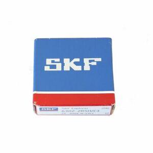 SKF MS150420130M3 CUSCINETTO 6302/2RSH C3 SKF PER HONDA XL R 125