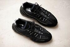 Comme des Garçons Homme Plus x Nike Air Max 95 Black US 11 EU 45