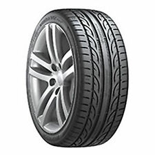 Summer Tyre Hankook Ventus V12 EVO 2 K120 225/40 Zr18 92y XL BSW