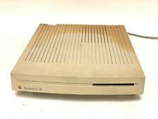 Apple MacIntosh LC III M1254 Computer Tested And Working