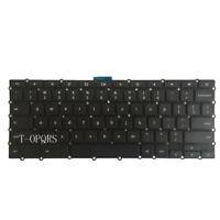 New FOR Acer Chromebook C738T CB5-132T Laptop Black Keyboard US
