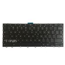 New For Acer Chromebook 15 C910 CB3-431 CB3-531 CB5-571 US Black Keyboard
