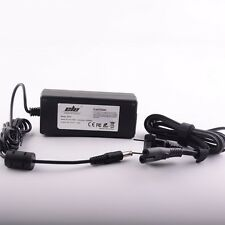 US 22.5V 1.25A 30W Power Adapter Charger fr Irobot Roomba 400 500 600 700 Series