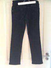 G-Star Jeans Midge Straight Größe 31/30
