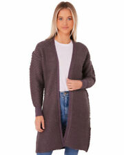 Cardigan All About Eve Jumpers & Cardigans for Women