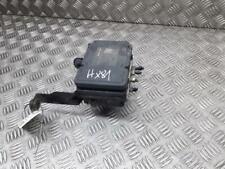 Volvo V40 2012 To 2016 2.0 Diesel ABS Pump Modulator+WARRANTY