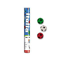 Cannon Cm.30 Calcio Italia Big Party Di50011