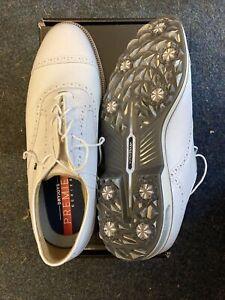 Footjoy Premiere Tarlow Shoes 10.5