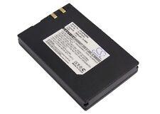 BATTERIA UK per Samsung VP-D381 IA-BP80W 7.4 V ROHS