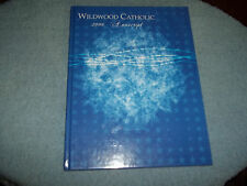 2006 WILDWOOD CATHOLIC HIGH SCHOOL YEARBOOK WILDWOOD NJ ANNSCRIPT