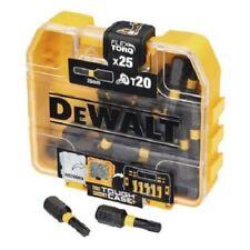 DeWalt DT4873-QZ Casseforme trapani 12x600mm
