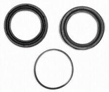 EIS C7674 Disc Brake Caliper Repair Kit Front