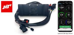 JB4 Tuner for Kia / Hyundai Turbo Stinger Genesis Veloster Sonada