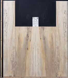 Tonewood Maple Increased Maple Tonewood Guitar Builder Acoustic Backs & Side 046
