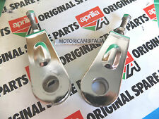 APRILIA moto RED ROSE 50 125 TENDICATENA KETTINGSPANNER CHAIN TENSIONER 8101258