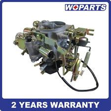 Carburetor fit for Mitsubishi 4G63 L300/Galant/TALON/FREECA/Eclipse/SPACE GEAR
