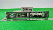 FANUC DEVICENET I/F BOARD A16B-2203-0190/06B (USED) DHL INT'L SHIPPING