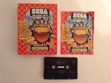 ZX Spectrum - ESWAT by U.S. Gold/Sega