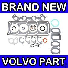 Volvo 240 (85-) (B230K) Head Gasket Kit