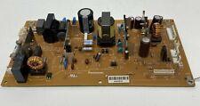 Genuine Xerox Phaser 6140 6128 LVPS OEM Power Supply 105K23210