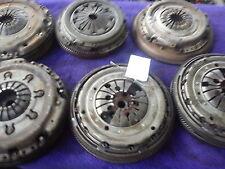 Schwungscheibe mit Kupplung Iveco 79-14 102KW 139PS von 8060.05 Motor