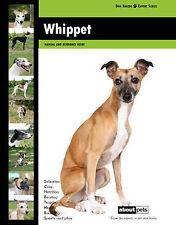 Whippet by Welzo Media Productions (Hardback , 2010)