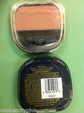 ( LOT OF 2 ) MAX FACTOR HIGH DEFINITION EYE SHADOW ( CHESTNUT ) NEW.