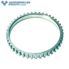 ABS Ring Sensorring Rover 200 Coupe (XW) Vorderachse NEU