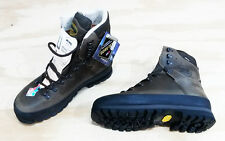 Meindl Lhasa mfs hunting & forestry boots size 9 uk