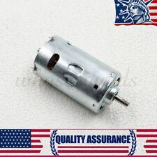 25965861 OEM Hydraulic Liftgate Pump for  Cadillac SRX 10-14 CTS Wagon 2010-15