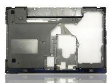 Lenovo G570 G575 Gehäuse Gehäuseboden Untergehäuse Unterschale Bottom Case NEU