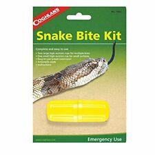 Coghlan's Snake Bite Kit #7925