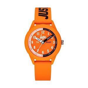 Hype Kids Time Teacher Watch HYK001O