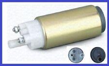 Pompe a Essence 15100 80C02 - 15100-57B10 - 1510057B10 - 15100 57B01 000