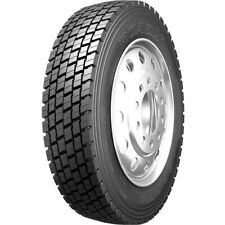 4 Tires Roadx Rt785 21575r175 Load H 16 Ply Drive Commercial