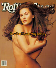 Rolling Stone 2/95,Demi Moore,Offspring,Barry White,February 1995,NEW