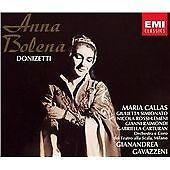 Box Set EMI Classics Music CDs