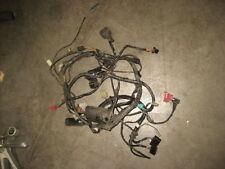 Câbles et fils électriques pour motocyclette Kawasaki