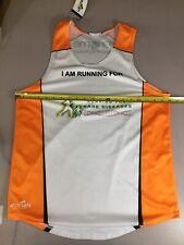 Mt Borah Teamwear Mens Xl Xlarge Running Shirt (6910-39)