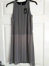 Ladies Atmosphere Dress 6 (New With Tags)